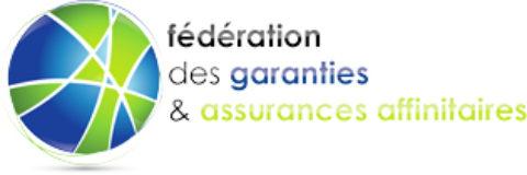 logo-fg2a